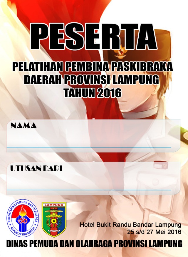 NAME TAG PEMBINA PASKIBRA 2016 copy copy.jpg